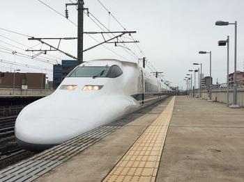 series700MikawaAnjo-10309.jpg