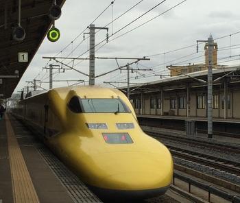 type923MikawaAnjo-20309.jpg