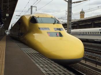type923MikawaAnjo-60309.JPG